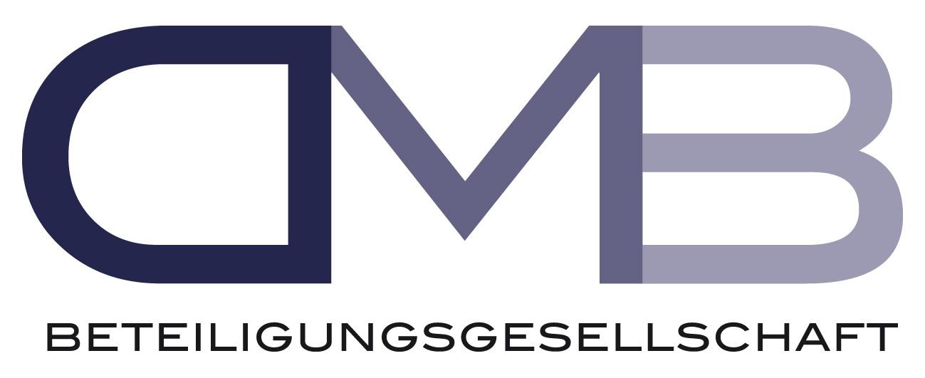 http://www.dmh-handwerksleistungen.de/wp-content/uploads/2011/09/DMB_LOGO.jpg